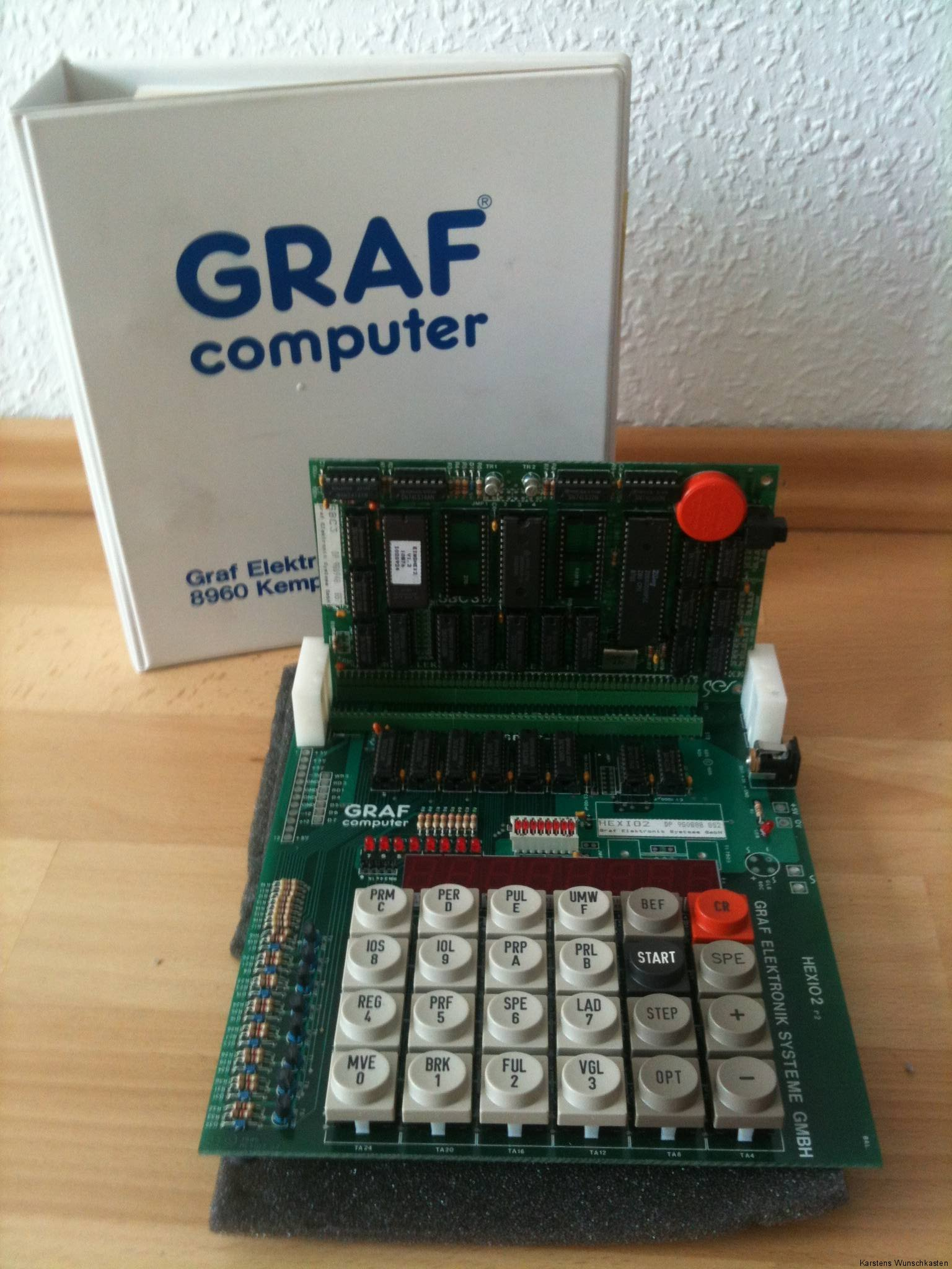 ndrcomputersmall